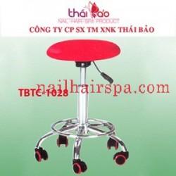 Ghế thợ Nail TBTC1028