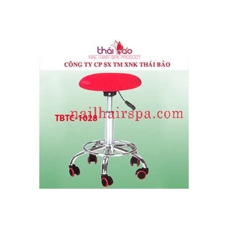 Ghế thợ Nail TBTN-1028