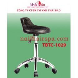 Manicure Stools TBTN1029