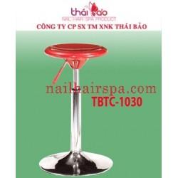 Ghế thợ Nail TBTC1030
