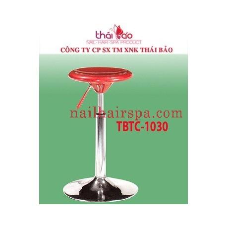 Ghế thợ Nail TBTN-1030