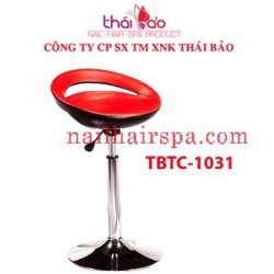 Ghế thợ Nail TBTC-1031