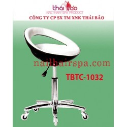 Ghế thợ Nail TBTC1032