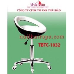 Manicure Stools TBTN1032