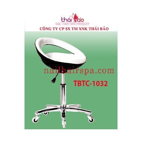 Ghế thợ Nail TBTN-1032