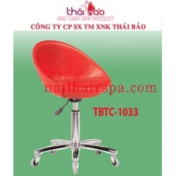 Ghế thợ Nail TBTC1033