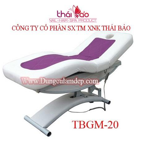 Medical Bed TBGM-20