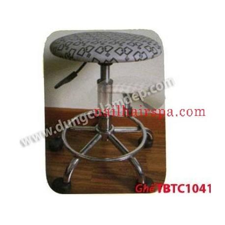 Manicure Stools TBTN-1041