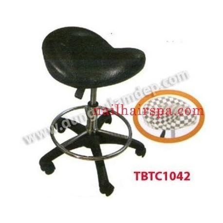Ghế thợ Nail TBTN-1042