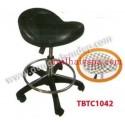Ghế thợ Nail TBTC1042