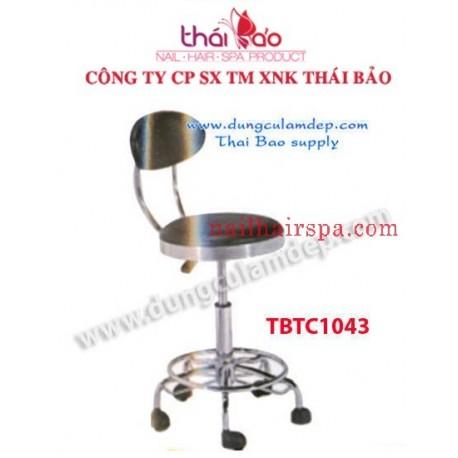 Ghế thợ Nail TBTN-1043