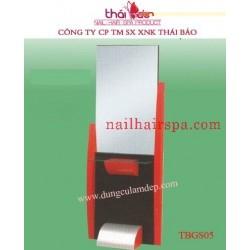 Mirror TBGS05