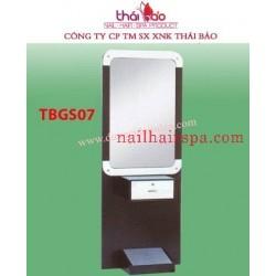 Mirror TBGS07