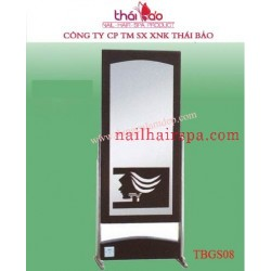 Mirror TBGS08