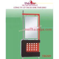 Mirror TBGS09