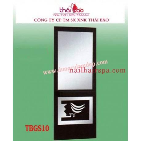 Gương Soi TBGS10