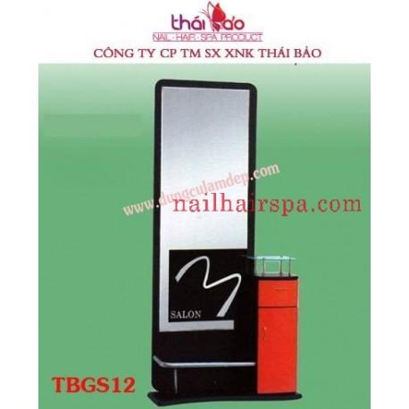 Gương Soi TBGS12