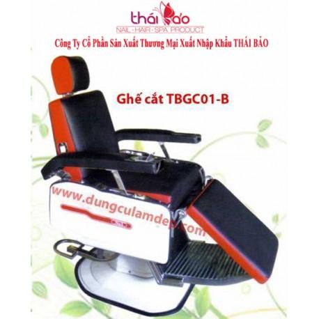 Ghế cắt Nam TBGC01-B