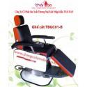 Ghế cắt Nam TBGC01B