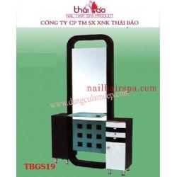 Gương Soi TBGS19