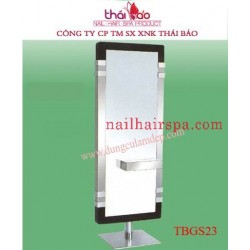 Mirror TBGS23