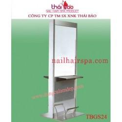 Mirror TBGS24