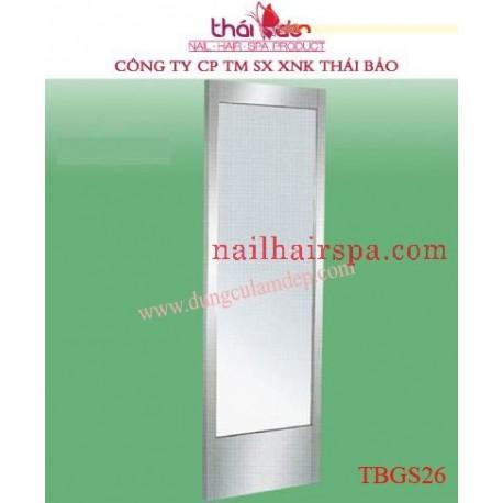 Mirror TBGS26