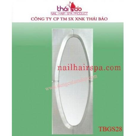 Mirror TBGS28