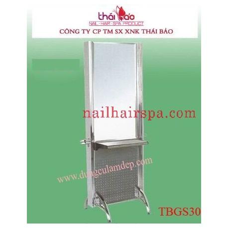 Mirror TBGS30