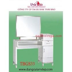 Gương Soi TBGS33