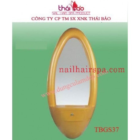 Mirror TBGS37
