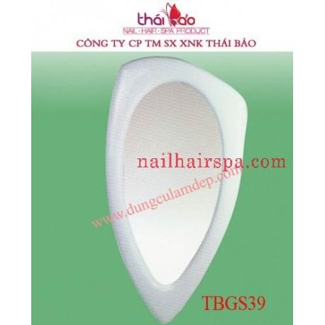 Mirror TBGS39