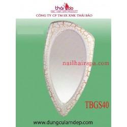 Mirror TBGS40