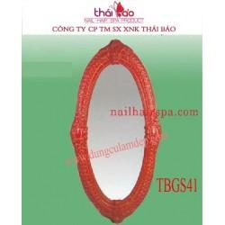Mirror TBGS41
