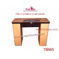 Nail Tables TBN65