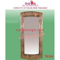 Mirror TBGS44