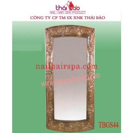 Gương Soi TBGS43