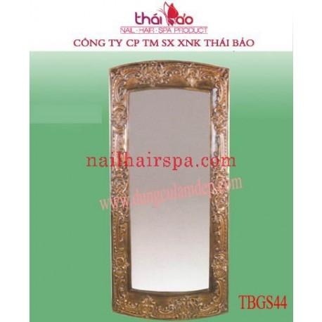 Mirror TBGS43