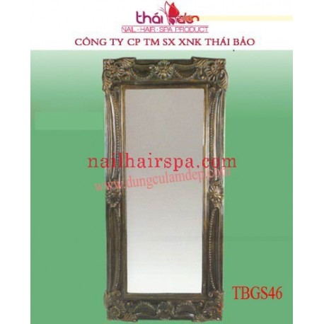 Mirror TBGS46