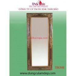 Mirror TBGS48