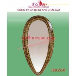 Gương Soi TBGS50
