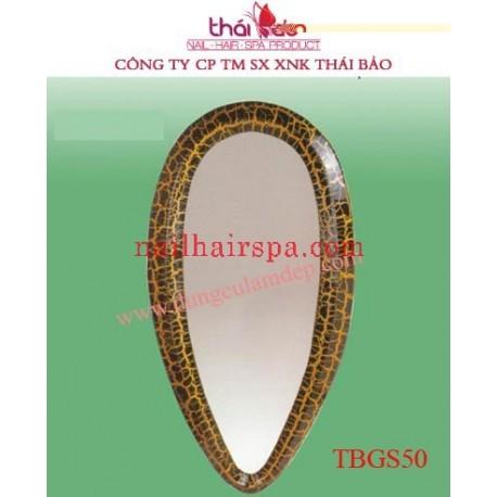 Mirror TBGS50