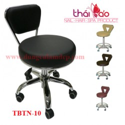 Manicure Stools TBTN-10