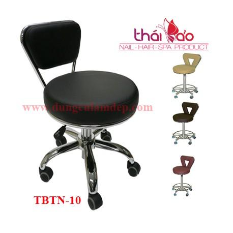 Ghế thợ Nail TBTN-10