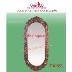 Mirror TBGS53