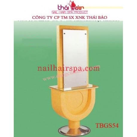 Mirror TBGS54