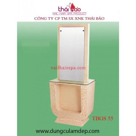 Mirror TBGS55