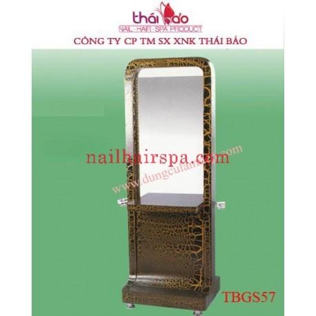 Gương Soi TBGS57
