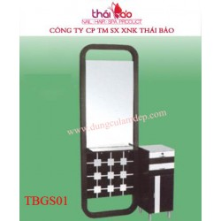 Mirror TBGS01