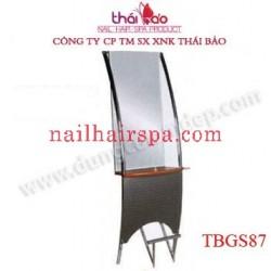 Mirror TBGS87